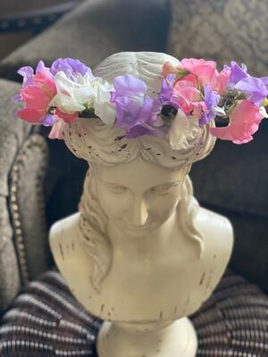 Flower Crown 3