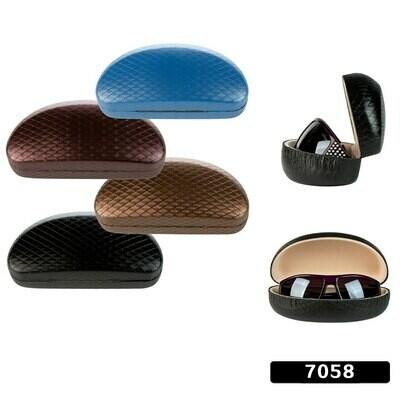Sunglass Hard Cases 7058