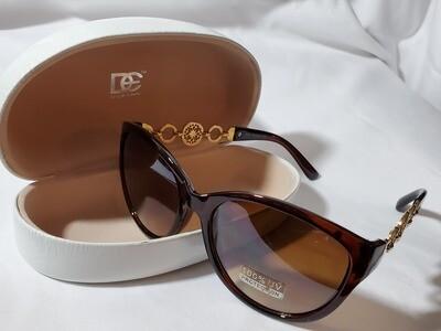 CTS Glam Sunglasses