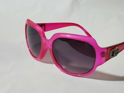 Designer Eyewear Glamour Sunglasses