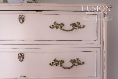 Damask Fusion Mineral Paint Pint