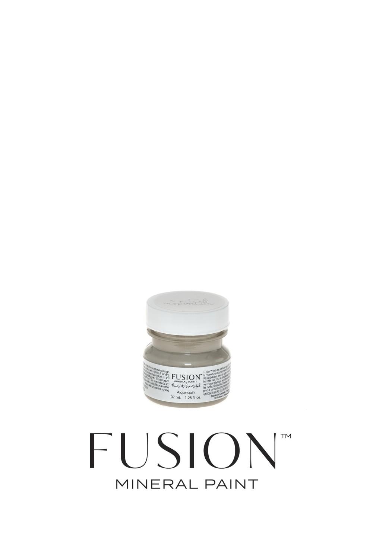 Algonquin Fusion Mineral Paint Tester