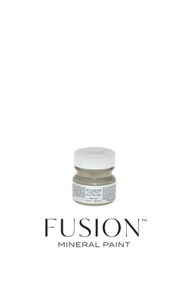 Algonquin Fusion Mineral Paint Tester