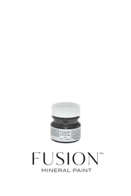 Ash Fusion Mineral Paint Tester