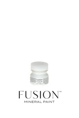 Casement Fusion Mineral Paint Tester