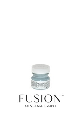 Champness Fusion Mineral Paint Tester
