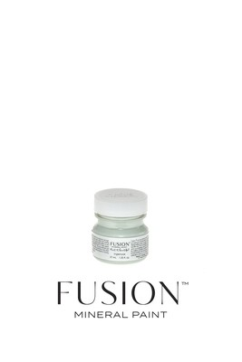 Inglenook Fusion Mineral Paint Tester