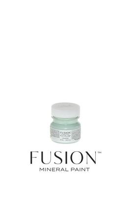 Laurentien Fusion Mineral Paint Tester