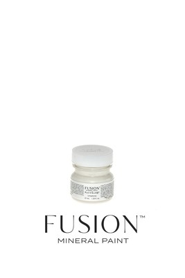 Limestone Fusion Mineral Paint Tester