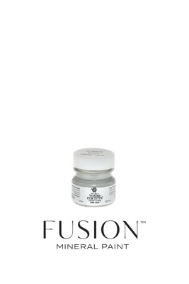 Little Lamb Fusion Mineral Paint Tester