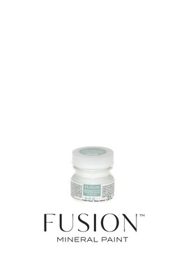 Picket Fence Fusion Mineral Paint Tester