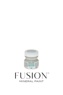 Putty Fusion Mineral Paint Tester
