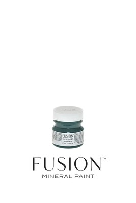 Renfrew Blue Fusion Mineral Paint Tester