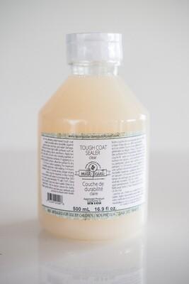 Tough Coat Sealer - 500 ml