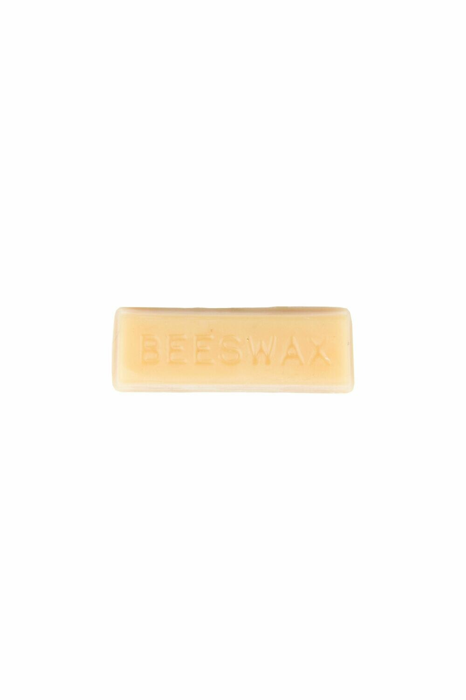 Beeswax Distressing Block