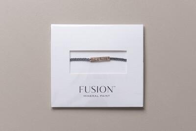 Paint It Beautiful Fusion Bracelet