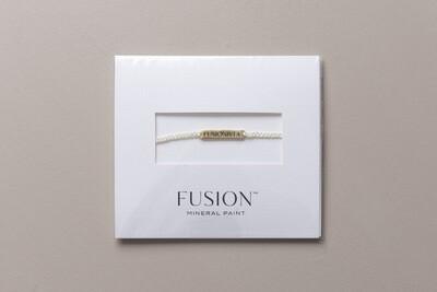 Fusionista Fusion Bracelet