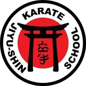 OKF Kyu Belt (all belts) Registration