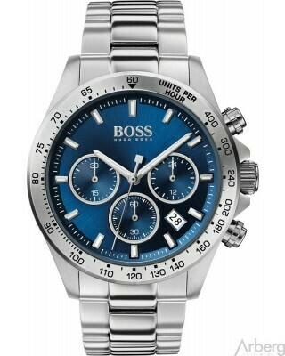 Hugo Boss Hero sport lux