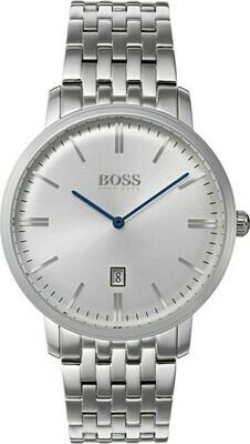 Hugo Boss herre ur