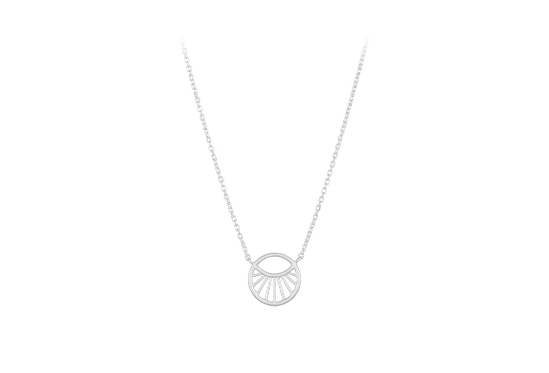 Pernille Corydon Small Daylight Necklace