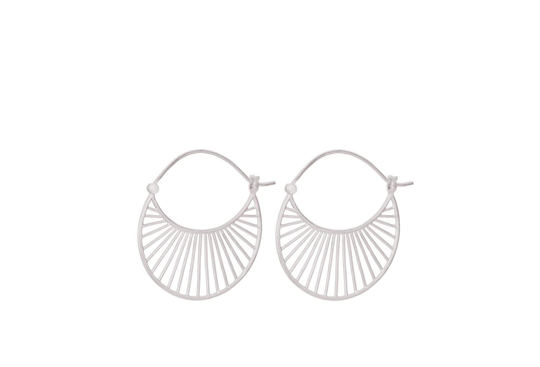 Pernille Corydon Large Daylight earring