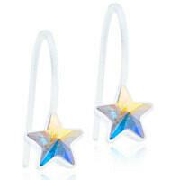 Blomdahl star rainbow