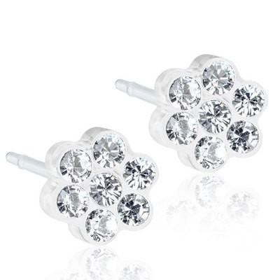 Blomdahl daisy crystal