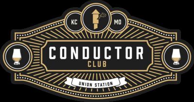 Conductor Club Tasting - Tip $20