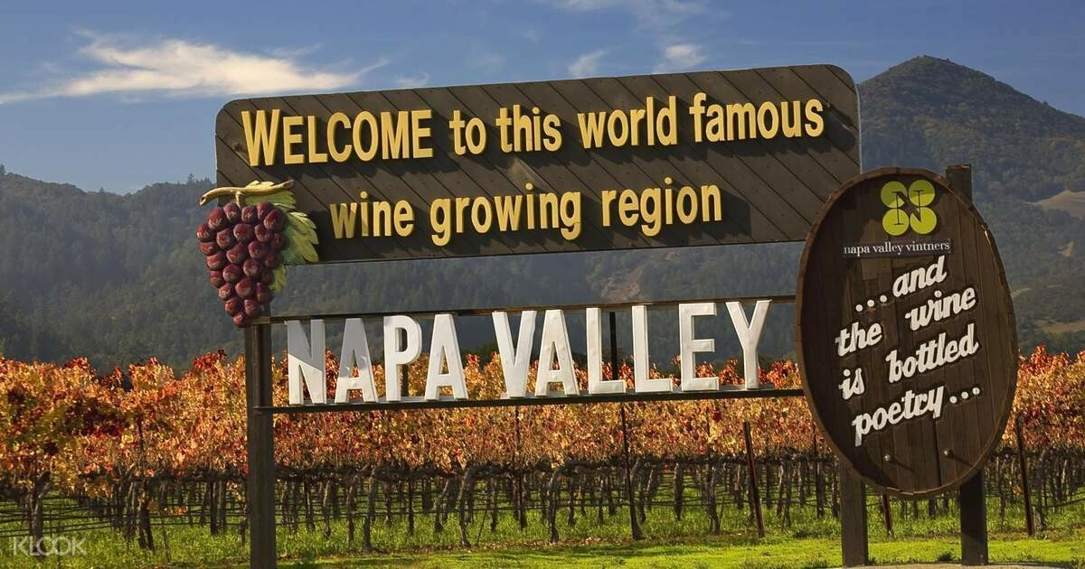 Napa Valley Cabernet Wine Lovers Gift Basket*