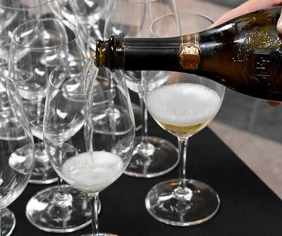 Pierpont's Wine-Tasting 3-Pack