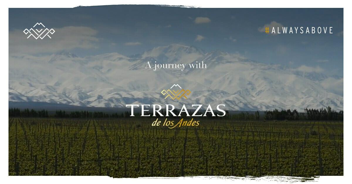 First Friday Wine Tasting - Argentina - 6/4/21