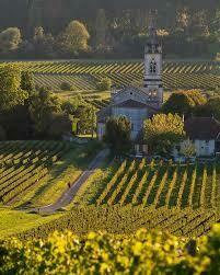 July First Friday Wine Tasting - Bordeaux Region - 7/2/21