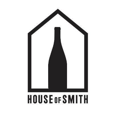 House of Smith Wine Tasting - Charles Smith's Collection of Fine Washington Wines - 6/23/21