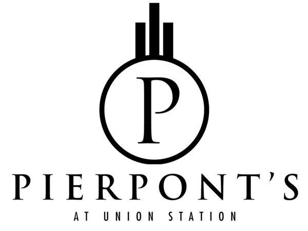 Pierpont's Online Store