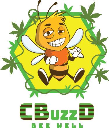 CBuzzD
