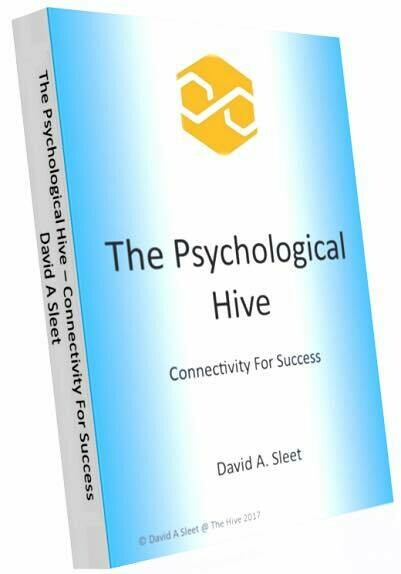 The Psychological Hive - Connectivity for Success