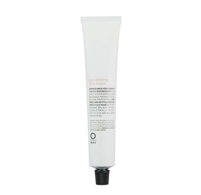 Oway Beauty Age Defying Face Mask 75ml