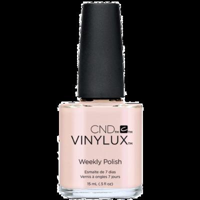 CND Vinylux 15ml Naked Naivete #195