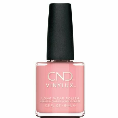CND Vinylux 15ml Forever Yours #321