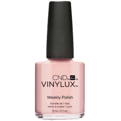 CND Vinylux 15ml Uncovered #267
