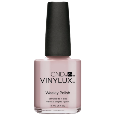 CND Vinylux 15ml Unearthed #270