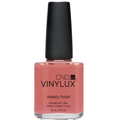 CND Vinylux 15ml Clay Canyon #164