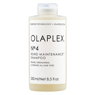Olaplex No.4 Shampo 250ml