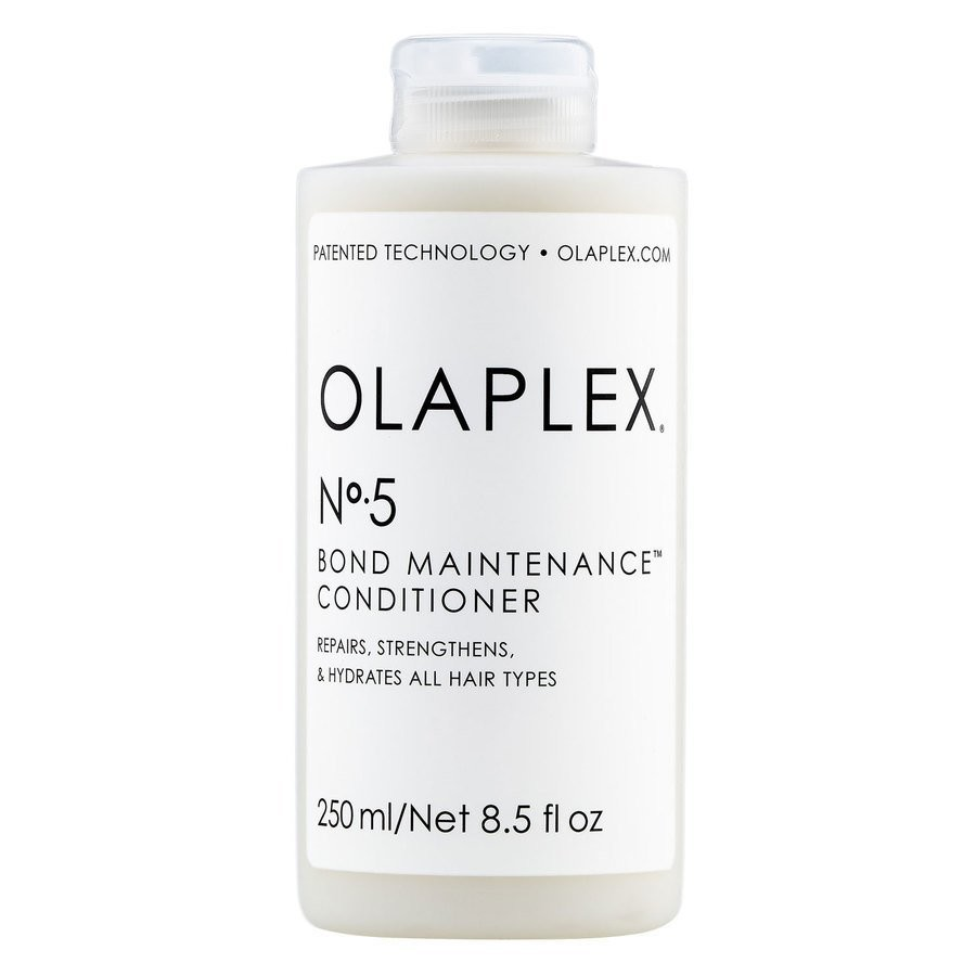 Olaplex No.5 Conditioner 250ml