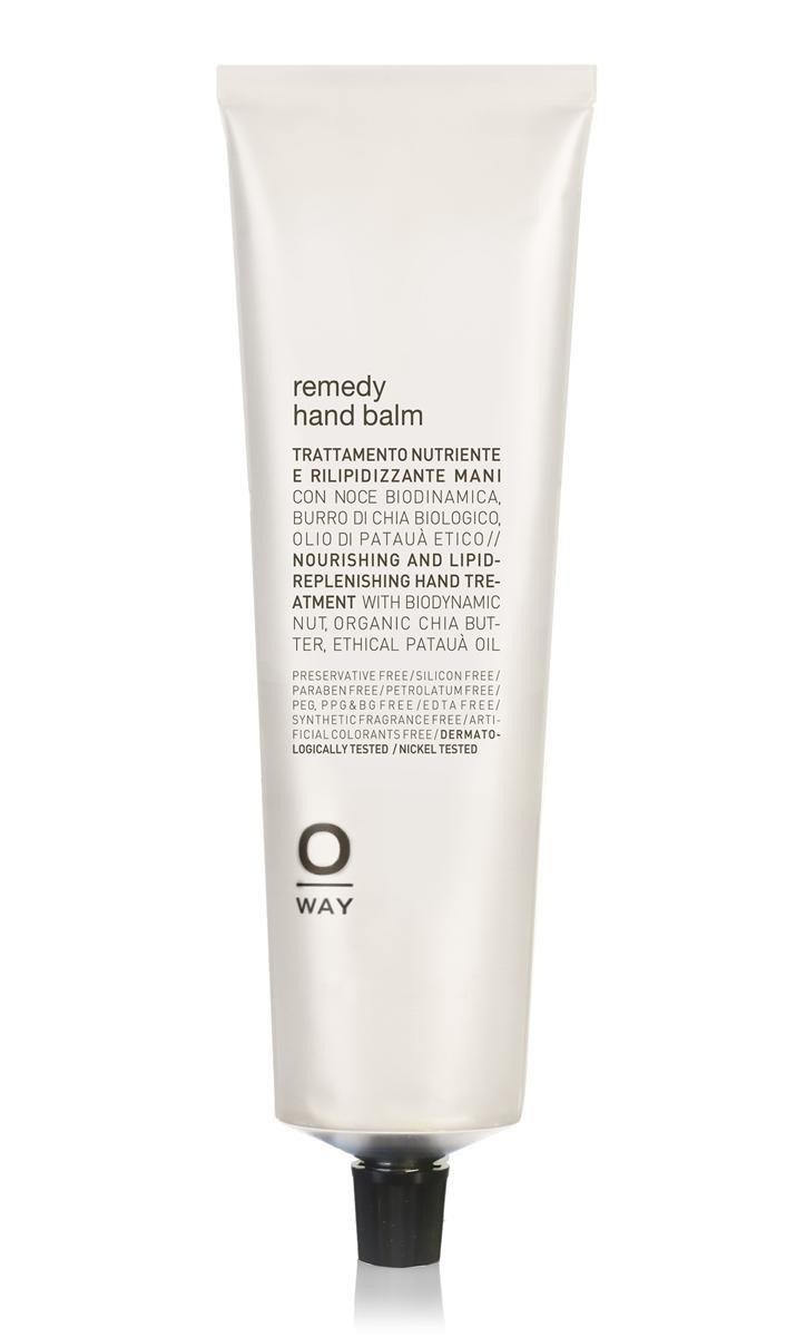 Oway Beauty Remedy Hand Balm 50ml