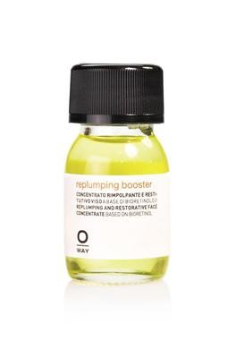Oway Beauty Replumping Booster 25ml