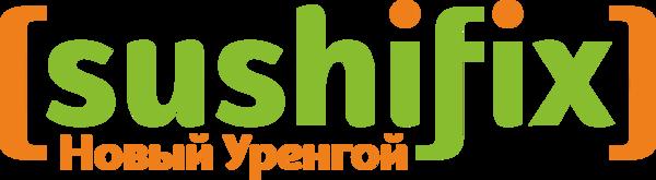 Доставка Сушификс Новый Уренгой