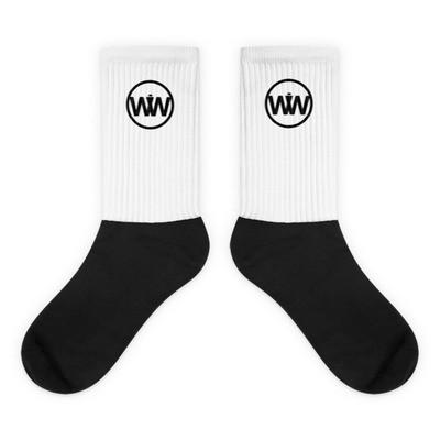 ITWW Sportswear Socks
