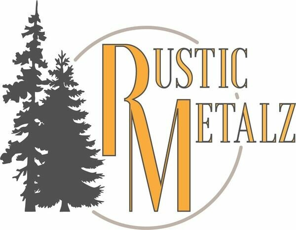 Rustic Metalz | Cabin Decor
